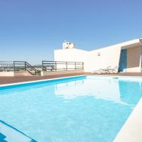 OCEANVIEW Luxury Paradise Location Sun and Pool