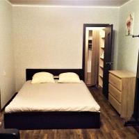 Murki Apartments