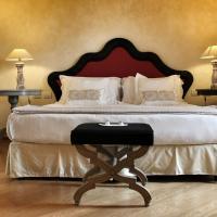 Siri Hotel, Hotel in Fano