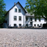 Skelstrupgaard Apartments, hotel i Maribo