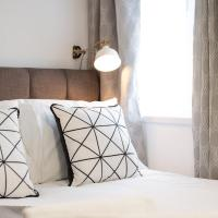Your perfect stay - Swansea City Centre