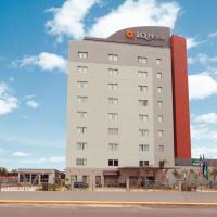 La Quinta by Wyndham Tegucigalpa, hotel in Tegucigalpa