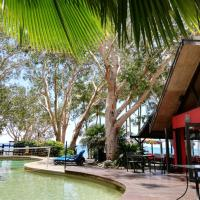 Turtle Cove Beach Resort - Adults Only LGBTQIA & Allies
