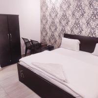 Swagat Guest House, hotel in Bodh Gaya