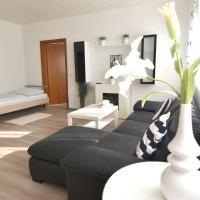 Central Apartment Troisdorf
