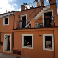 Casa vacanza La Posadina