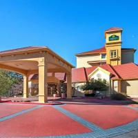 La Quinta by Wyndham Albuquerque West, hotel in Albuquerque