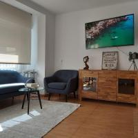 Hauzify I Apartament Alguer