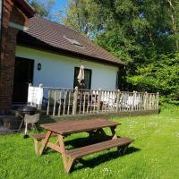 2021 is here - Mews Cottage Lulworth 1 & 2