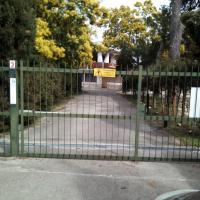 Edvige'S House, hotel a San Felice Circeo