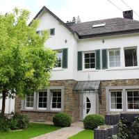 B&B Eti-Garden, hotel in Houffalize