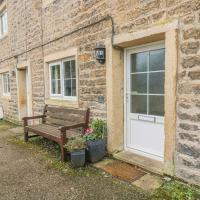 Cobble Cottage, Lancaster