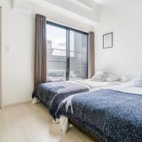 The Sense Miyakojima AFP Apartment