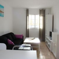 Tinguaro One Bedroom in San Isidro Tenerife South, hotel en San Isidro