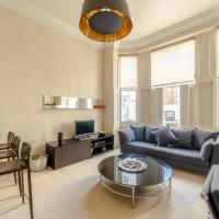 Wonderful 1 bedroom in Notting Hill!!