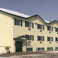 Almada Inn