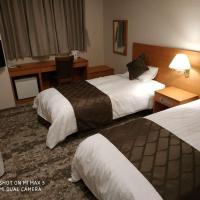 New Grand Hotel / Vacation STAY 78888