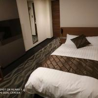 New Grand Hotel / Vacation STAY 78885