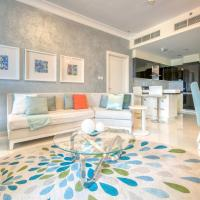 Superb Downtown Dubai Apartment, Amazing location!