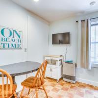 Provincetown Suites