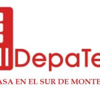 Mi Depa Tec 04