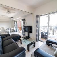 Raicam Terrace 601