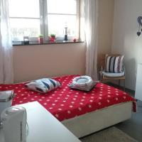 Privatzimmer Essy in RE, hotel in Recklinghausen
