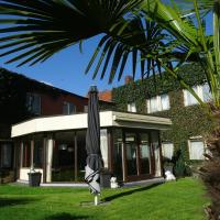 Value Stay Menen, hotel in Menen