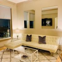 Luxury Rentals Galleria Houston