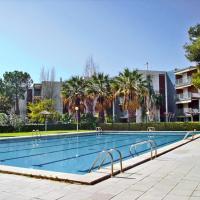 Apartment Reus Mediterrani