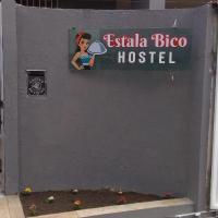 Estala Bico Hostel