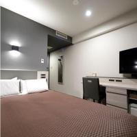 Kawasaki Daiichi Hotel Mizonokuchi / Vacation STAY 78143