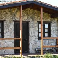 Camping Cañón do Sil