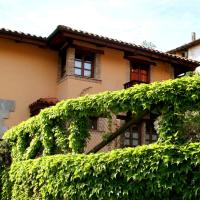 Casa Rural La Riba, Hotel in Sames