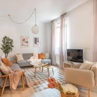 BEGOÑA apartment by Aston Rentals