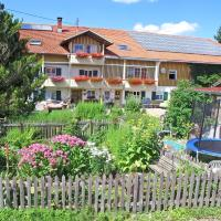 Ferienhof Mair