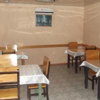 Sheki FAMILI Hostel-Cafe