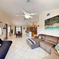 650 Sandpiper Circle Home