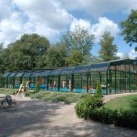 Familiepark de Vechtvallei