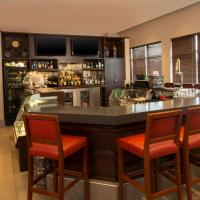 Lakeview Signature, Trademark Collection by Wyndham