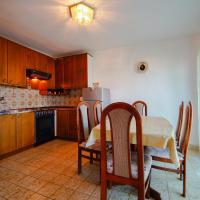 Holiday home 193345 - Holiday apartment 233465