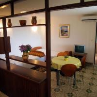 Holiday home 193345 - Holiday apartment 233464