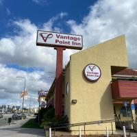 Vantage Point Inn - Woodland Hills