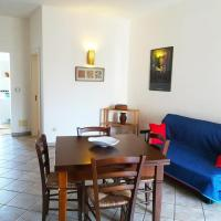 Casa vacanze Delfina a Otranto, Salento 6 posti