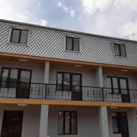DLD GUESTHOUSE