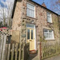 Wordsworth Cottage West
