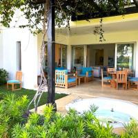 Punta Cana - Casa Asta