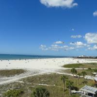 Affordable Beach Condos - One Bedroom Dlx Condos