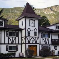 Fawn Valley Inn 2 Bedrooms by Rocky Mountain Resorts
