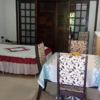 Casa em Criciúma local tranquilo